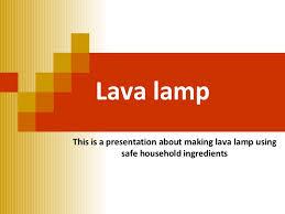 lava brand lava l laval 130122144308 phpapp01 thumbnail 4 jpg cb 1358865823
