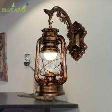 Bedroom Lighting Types Online Get Cheap Black Bedroom Lamps Aliexpress Com Alibaba Group