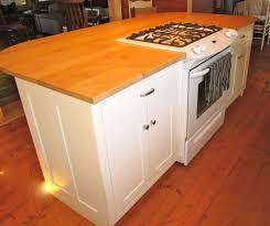 poplar kitchen cabinets poplar for cabinets homeminimalist co