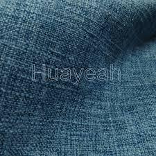 sofa fabric upholstery fabric curtain fabric manufacturer plain