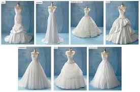 disney princess wedding dresses camo disney princess wedding dresses 19 about wedding