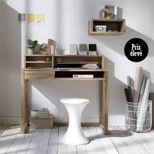 dans un bureau des idées pour aménager un bureau dans un petit espace