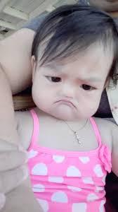 Sad Face Meme - sad face meme youtube