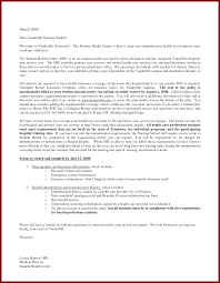 Sample Resume Yale Law by Yale Law Admissions Essay