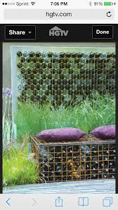 123 best gabion images on pinterest walls gabion wall and