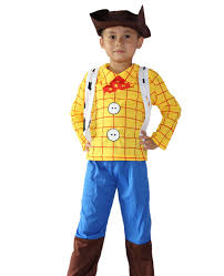 Toy Story Halloween Costumes Compare Prices Kids Halloween Costumes Shopping Buy