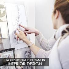 Diploma In Interior Design by Capital Dubai Campus Capitaldxb Twitter