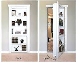 bookcase door for sale hidden bookcase door for sale bookcase doors new hidden door