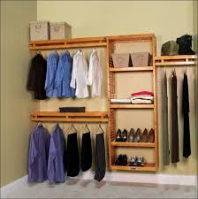 Organizing Bedroom Closet - bedroom wonderful best closet solutions custom wardrobe closet
