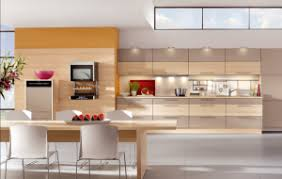 High End Kitchen Cabinet Manufacturers 2016 China Professional Manufacturer Customized Fiber Kitchen