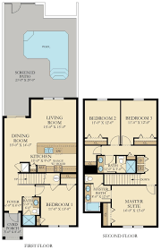 disney floor plans apartments lake floor plans lake grande floor plan small house
