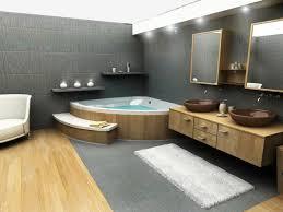 badezimmer mit sauna und whirlpool haus badezimmer mit sauna und whirlpool luxus angenehm auf moderne