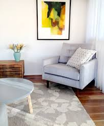 Mid Century Modern Armchairs Perth Mid Century Armchair Living Room Midcentury With Modern