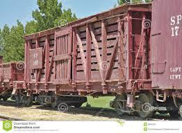box car old boxcar stock photos royalty free stock images
