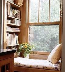 window reading nook 6 imaginative reading nooks your kids will love hometone home