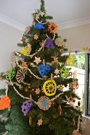 tree decorations australia photo album home design ideas