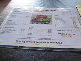 creole cajun food near snellville the