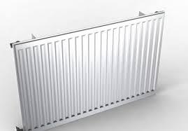 Bedroom Heater Bedroom Heater Free 3d Model 3ds Obj Mtl Dwg Dxf Stl