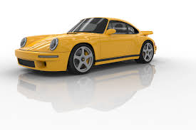 ruf porsche 964 2017 ruf ctr ruf automobiles parts powerkits upgrades for