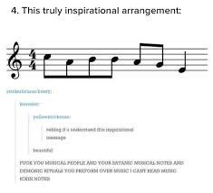 Music Memes Funny - music meme dump album on imgur