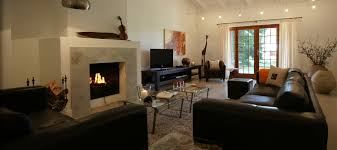 exclusive boutique hotel elgin valley cape town