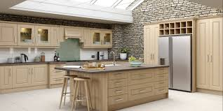 mark lohan kitchen house diy pinterest kitchens and house