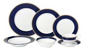 churchill thanksgiving dinnerware lorren home trends 57 piece u0027greta u0027 bone china dinnerware set