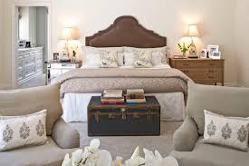 decorate with mismatched bedroom furniture houzz