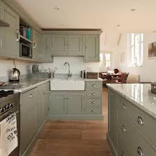 painted kitchen ideas painted kitchen cabinets new ideas for painting kitchen cabinets