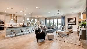 Dr Horton Payton Floor Plan 89131 New Homes For Sale Las Vegas Nevada