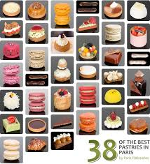 79 best french u0026 belgian fare images on pinterest french album