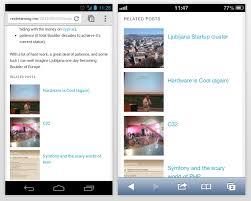 wordpress related posts u2014 wordpress plugins