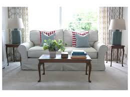 Kid Friendly Dining Chairs by 21 Luxurious Living Rooms Living Room Residential Grid Patterned