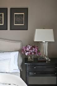 Bedroom Taupe The 25 Best Taupe Bedroom Ideas On Pinterest Bedroom Paint