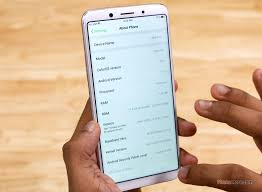 Oppo F5 Oppo F5 64gb Photos Phone More