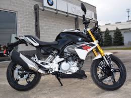 maserati motorcycle home bmw motorcycles of cleveland is located in aurora oh
