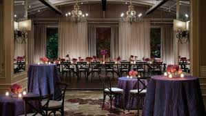 Interior Design Events Los Angeles Los Angeles Event Venues U0026 Meeting Space Four Seasons Hotel
