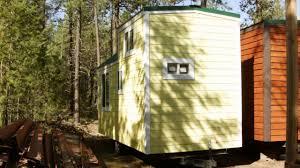 Derksen Portable Finished Cabins At Enterprise Center Youtube Tiny Portable Cedar Cabins Portable Cedar Cabin Shell Youtube