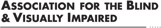 Support Groups For The Blind Abvi Association For The Blind And Visually Impaired Hope For The