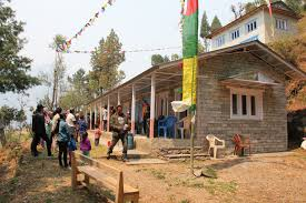 Home Atlas Medical Clinic Doctors Medical Elective Nepal Adventure Alternative Expeditions