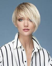 short asymetrical haircuts for women over 50 short asymmetrical haircuts with long bangs popular long hairstyle
