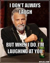 Most Interesting Man In The World Meme - the most interesting man in the world meme generator i don t