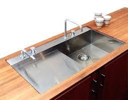 evier design cuisine evier cuisine gris anthracite evier cuisine gris anthracite plan de
