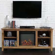 belham living richardson 70 in fireplace tv stand hayneedle
