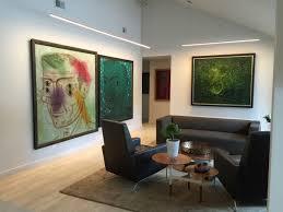 Living Room Lights Cirrus Wall Wash By Edge Lighting Edge Lighting Commercial