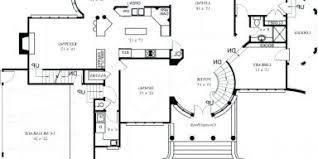 Modern House Designs Floor Plans Uk 100 Luxury House Designs Floor Plans Uk Contemporary House