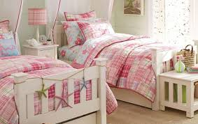 modern kids bedding twin bedding sets for and sheets