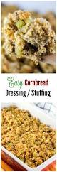 homemade stuffing for thanksgiving 17 best ideas about best stuffing recipe on pinterest best