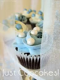 bride groom wedding favor boxes wedding cake discount wedding favor boxes wedding cakes sydney