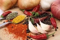 top 10 cuisines in the top 10 international cuisines listwoo com